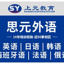 吴江松陵小学教师资格证培训要学多久拿证教资记忆口诀