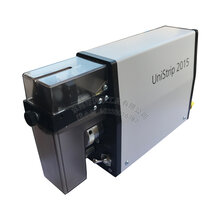 US2015線纜剝皮機UniStrip2015導線剝皮機剝皮加工圖片