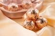 仟佰宠代餐球生产厂家膳食蛋白多肽代餐球怎么样