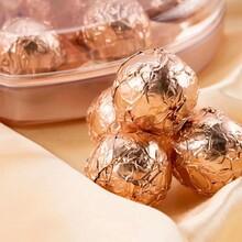仟佰寵代餐球生產廠家膳食蛋白多肽代餐球怎么樣圖片