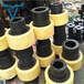 TGL鼓型齒聯軸器齒式聯軸器鼓形齒式聯軸器蘇州牛特