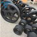 美標3V/5V/8V皮帶輪美標皮帶輪錐套皮帶輪支持定制蘇州牛特