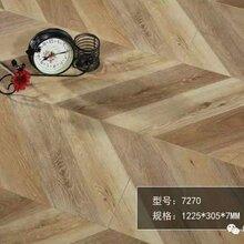 厂家直销强化地板价格公道图片