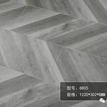 廠家直銷強化地板環保耐磨,圖片