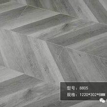 厂家直销强化地板环保耐磨,图片