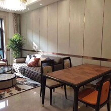 雄安周边-白沟房产具有升值空间吗-郑州图片