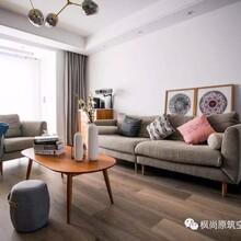 [图]-白沟京雄世贸港3期活力谷贷款售楼处有什么优惠吗_郸城县图片