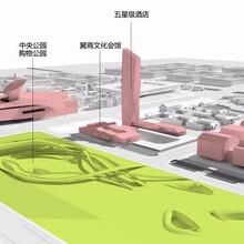 [图]-白沟京雄世贸港具有投资价值吗石泉县图片