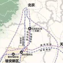 [图]-白沟京雄世贸港有LOFT吗/咨询售楼处.乐山图片