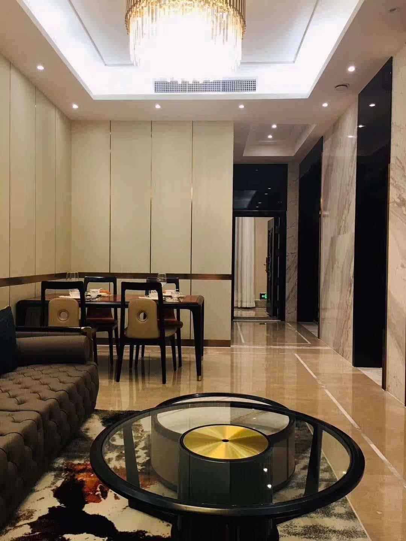 [图]-白沟京雄世贸港3期活力谷双十一售楼处有优惠活动吗-卫滨