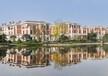 南湖區-白溝未來之城售樓處的具體位置
