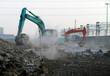 寧安市-白溝科技新城開發商對公賬戶北京恒群