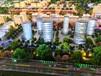 京雄世貿港-領秀城具有投資價值嗎-南郊