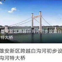 京雄世贸港楼栋分布/宣化区图片