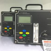 氧分析仪:特利丹、AII、菲美特