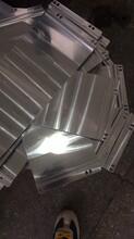武漢CNC非標機械零件加工數控車銑床精密數控加工圖片