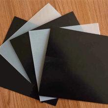 HDPE土工膜厂家,复合土工膜价格,长短丝土工布图片