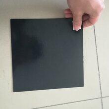 甘肃聚乙烯土工膜出厂价格图片