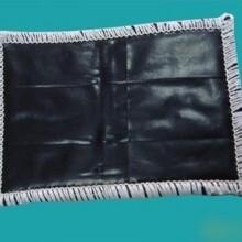 鈉基膨潤土防水毯免費寄樣,施工指導圖片
