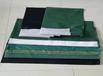 四川护坡生态毯每平方米价格