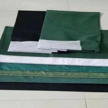 江苏植生毯的单价图片