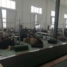 湖南椰丝毯抗冲生物毯施工规范,技术参数图片