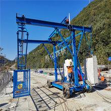 厚榮路橋設備圖片