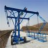 桥梁设备机械及配件