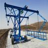 桥梁机械设备及配件