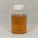 切削液廠微乳切削液切削液生產CCF-15切削液