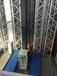 鄧州恒亞貨架自動化立體倉庫維修拆裝制作精良