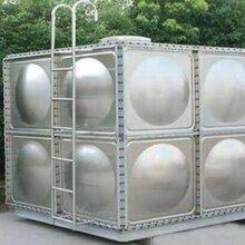 水箱可靠選擇--山東金光集團圖片
