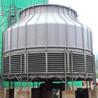 冷却塔还是山东金光集团厂家