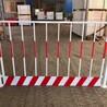 爬架网,基坑护栏