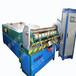 黃岡油管焊接設備液壓油缸焊接設備油缸法蘭焊接設備