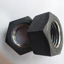 地脚螺母厂家M20-M100地脚螺母批发