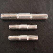双头螺栓GB/T900-1988双头螺栓GB/T900-1988厂家双头螺栓GB/T900-1991批发