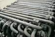 吉昊預埋螺栓基礎螺栓廠家鋼結構螺栓批發