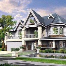 湖南中配轻钢集成房屋,8大核心优势轻松赢得轻钢建设市场
