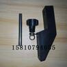 销售各种型号规格护栏支架输送线支架配件