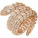 4萬多的卡地亞三鉆戒指回收多少錢南寧卡地亞戒指回收