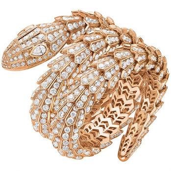 4万多的卡地亚三钻戒指回收多少钱南宁卡地亚戒指回收