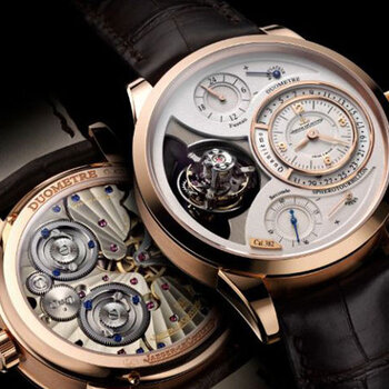 卡地亚手表回收一个电话上门回收南宁二手手表回收实体店