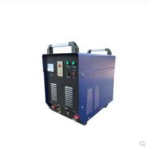 脚踏式气动交流点焊机鸡笼点焊机DN系列气动加压点焊机图片