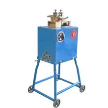 金仕達鋼筋接頭機,鋼筋對焊機設備UN-10型對焊機廠家圖片