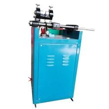10型絲杠對焊機盤條接頭對焊機廠家,閃光對焊機圖片