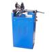 對焊機焊接設備對碰焊機