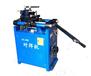 UN16對焊機臺式對焊機對碰焊機