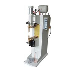 廠家直銷數控點焊機銅材不銹鋼凸焊機精密電阻焊圖片