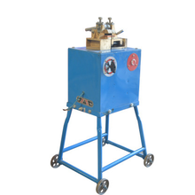 UN1-7型对焊机价格铁丝对焊接头机图片